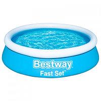 Надувной бассейн Bestway 183 х 51 см