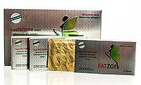 Капсулы для похудения ФАТЗОрб (FATZOrb), 48 шт