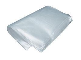 Пакеты вакуумные Kitfort КТ-1500-05