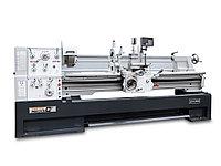 Универсальный токарно-винторезный станок METAL MASTER Z51200 DRO RFS