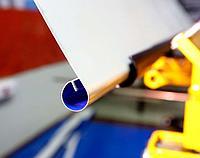 Валок для радиусной гибки листа LBM 300 PRO