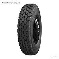 Грузовая шина АШК ИН-142 Б 9.00 R20 136/133J 12pr TT Универсальная