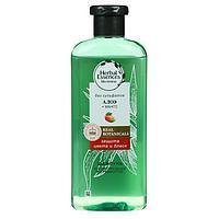 Шампунь Herbal Essences, защита цвета и блеск, алоэ и манго, 380 мл