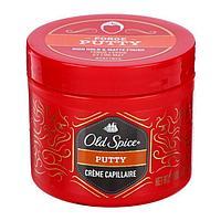 Мастика для укладки волос Old Spice, 75 мл