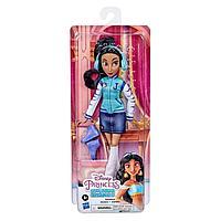 Кукла «Комфи Жасмин»