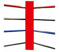 Подушка для ринга