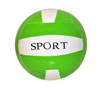 Мяч волей. НБ