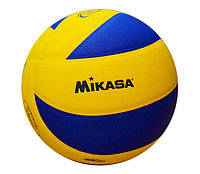 Мяч волей. Mikasa 200 оригинал Япония