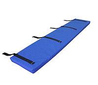 Защита для волейбольной стойки 200см Т50мм
