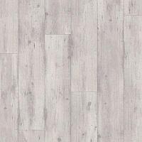 Ламинат Impressive Ultra 1861 Светло*серый бетон (1,311) , 12 мм/33 кл