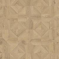 Ламинат Impressive Patterns 4142 Дуб песочный (1,901) , 8 мм/33 кл