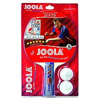 Ракетка для настольного тенниса Joola Rossi GX75