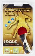 Ракетка для настольного тенниса Joola Competition Gold