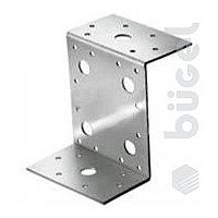 Крепежный угол  Z-образный KUZ -90 (50шт.)