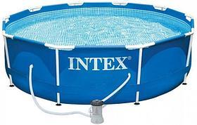 Бассейн Intex 28202