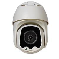 Видео камера AHD-PTZ-20