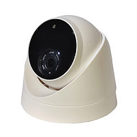 IP камера IP 511