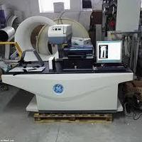 Рентгеновский костный денситометр GE DPX Bravo