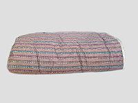 Одеяло двуспальное (из мериносового волокна)