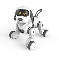 Радиоуправляемая собака-робот Amwell Smart Robot Dog Dexterity 18011 1