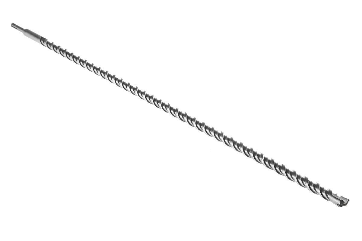 Бур Hammer Flex 201-151 SDS+  20 X 1000