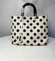 BECATO Женская пляжная сумка из Италии