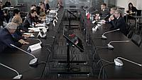 Аренда конференц систем