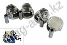 Поршень (стандарт)  DOHC V=2,4  Sonata (2004-2014)
