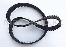 Ремень ГРМ (зубчатый)   SOHC V=2,0  Sonata (1999-2003)