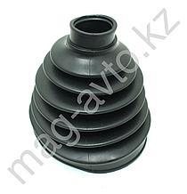 Пыльник гранаты наружной    Istana (1995-2004)