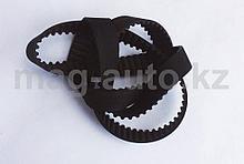 Ремень ГРМ (зубчатый)   DOHC V=2,0  Sportage (1993-2003)
