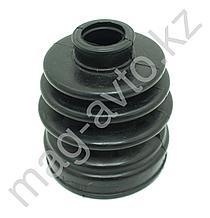 Пыльник гранаты внутренней    Matiz (1998-2001)