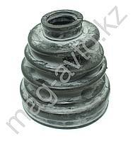 Пыльник гранаты внутренней Cerato (2004-2020)