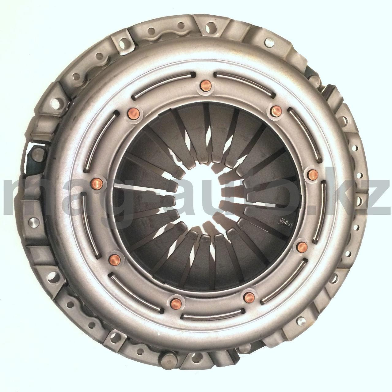 Корзина сцепления   DOHC V=2,0 VALEO  Carens (2006-2010)