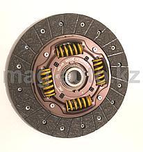 Фередо (диск сцепления ведомый)   V=1,6  Elantra (1995-2016)