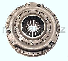 Корзина сцепления   двигатель 601-602 WEISMO  Istana (1995-2004)