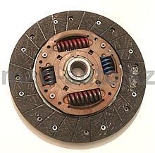 Фередо (диск сцепления ведомый)   дизель  Korando (1996-2010)