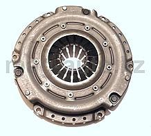 Корзина сцепления   двигатель 601-602 WEISMO  Korando (1996-2010)