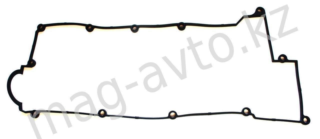 Прокладка клапанной крышки   DOHC V=2,0  Elantra (2000-2005)