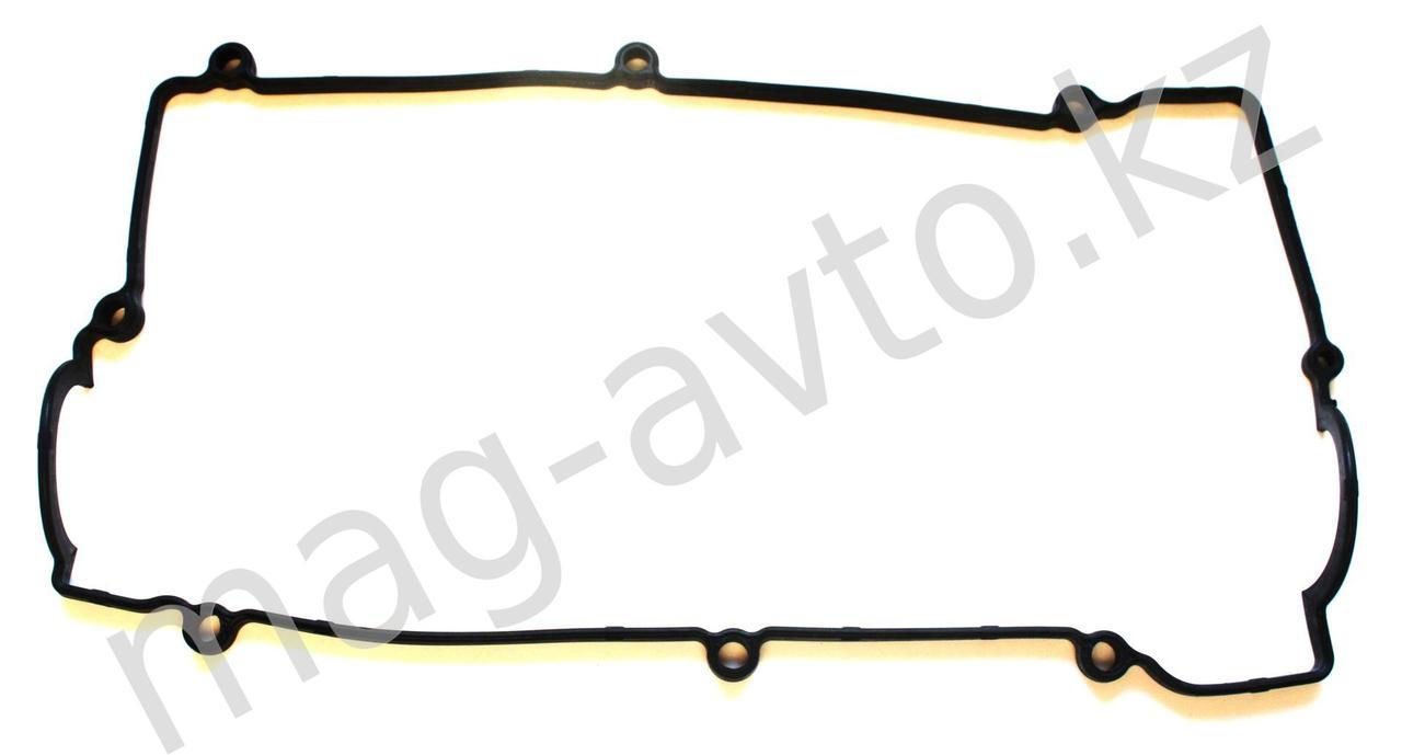 Прокладка клапанной крышки   DOHC V=1,4-1,5-1,6  Getz (2002-2010)