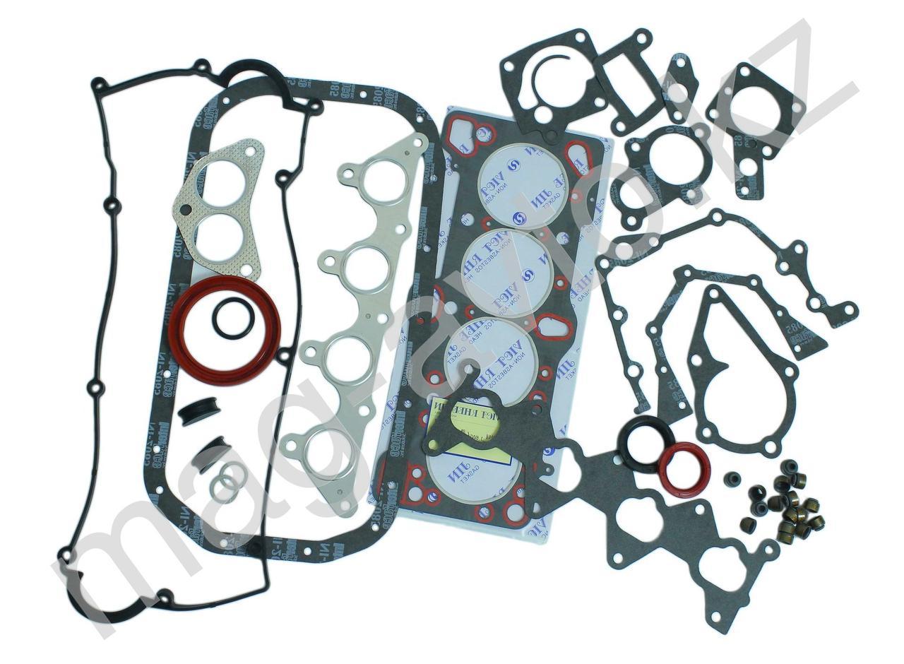 Рем.комплект прокладок двигателя     Matrix (2000-2012)