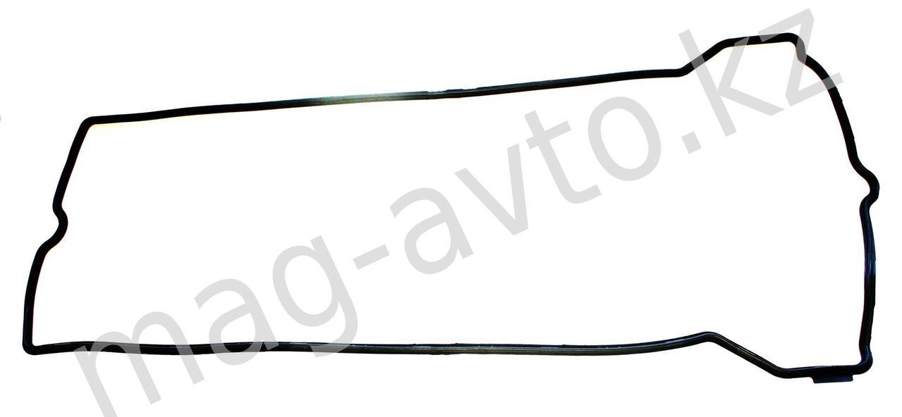 Прокладка клапанной крышки   DOHC V=3,2  Rexton (2000-2012)