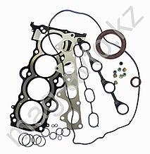 Рем.комплект прокладок двигателя   DOHC V=1,6  Rio (2011-2020)