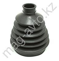 Пыльник гранаты наружной Santa Fe (2000-2020)