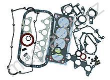 Рем.комплект прокладок двигателя     Avante (1995-2005)