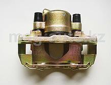 Суппорт тормоза передний левый    Spectra (2000-2004)