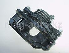 Суппорт тормоза передний правый    Sportage (1998-2003)