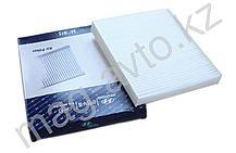 Фильтр кондиционера (салона)   97133-D4000  Optima (2017-2020)