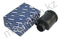 Фильтр топливный (в бак) Optima (2003-2005)