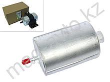 Фильтр топливный   V=2,3  Rexton (2006-2012)